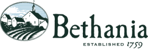 Town of Bethania